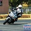 www superbike-coach com_GL_144