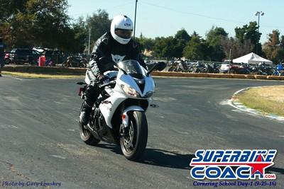 www superbike-coach com_GL_23