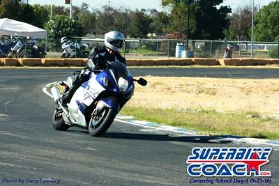 www superbike-coach com_GL_03