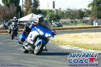 www superbike-coach com_GL_06