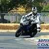 www superbike-coach com_GL_152