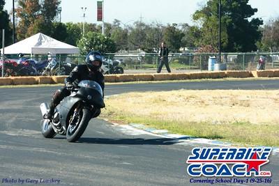 www superbike-coach com_GL_09