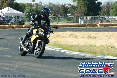 www superbike-coach com_GL_11