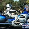www superbike-coach com_GL_108