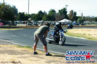 www superbike-coach com_GL_28