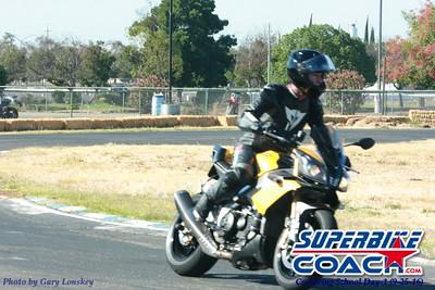 www superbike-coach com_GL_12