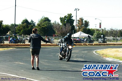 www superbike-coach com_GL_16