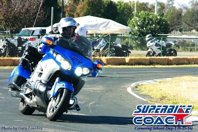 www superbike-coach com_GL_02