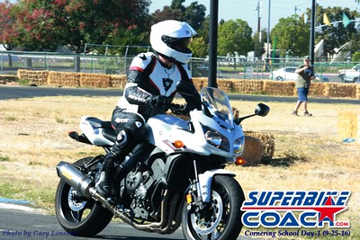 www superbike-coach com_GL_14