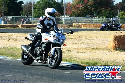 www superbike-coach com_GL_10