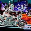 www superbike-coach com_GL_183