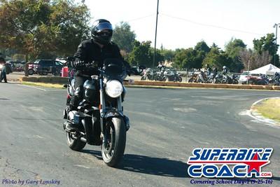 www superbike-coach com_GL_19