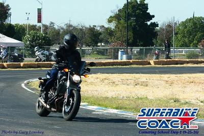 www superbike-coach com_GL_08
