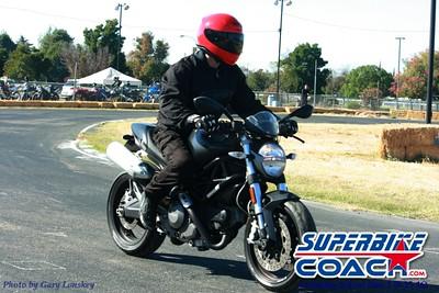www superbike-coach com_GL_24