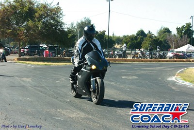www superbike-coach com_GL_18