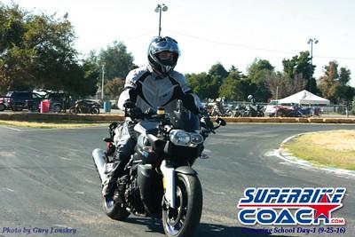 www superbike-coach com_GL_17