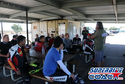superbikecoach_kneedownclass_2018oct13_1