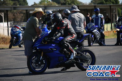 superbikecoach_kneedownclass_2018oct13_24