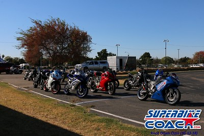 superbikecoach_kneedownclass_2018oct13_2