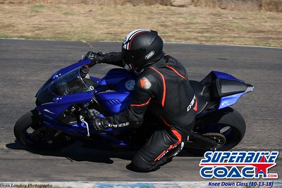 superbikecoach_kneedownclass_2018oct13_23