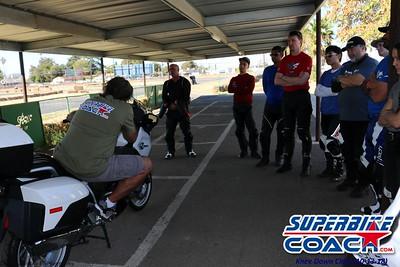 superbikecoach_kneedownclass_2018oct13_20