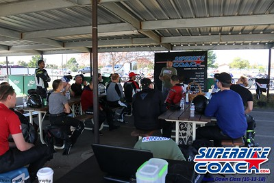 superbikecoach_kneedownclass_2018oct13_3