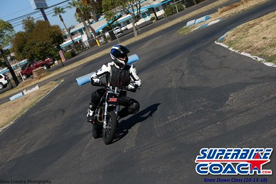 superbikecoach_kneedownclass_2018oct13_13