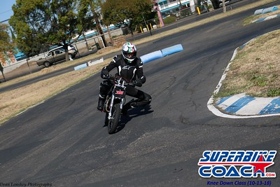 superbikecoach_kneedownclass_2018oct13_10