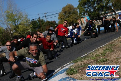 superbikecoach_kneedownclass_2018oct13_8
