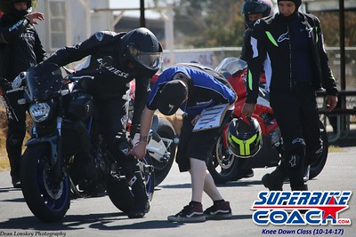 superbikecoach_kneedownclass_2017october14_18