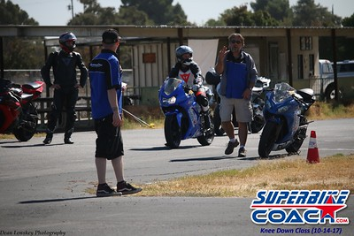 superbikecoach_kneedownclass_2017october14_24