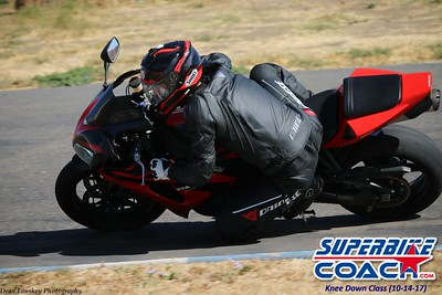 superbikecoach_kneedownclass_2017october14_21
