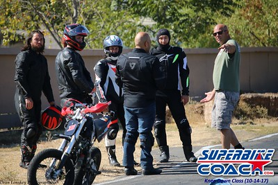 superbikecoach_kneedownclass_2017october14_10