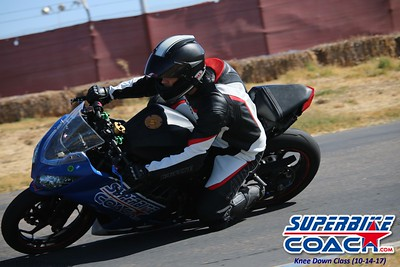 superbikecoach_kneedownclass_2017october14_20