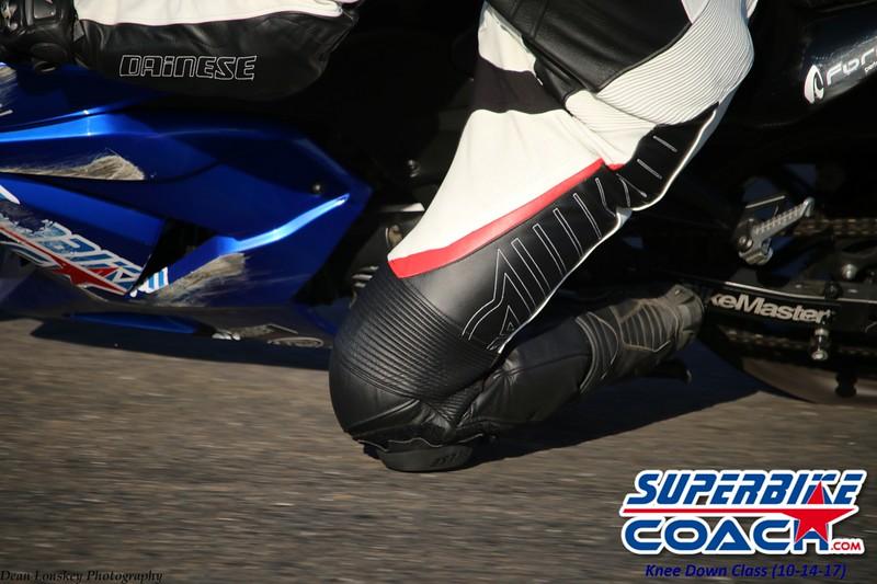 superbikecoach_kneedownclass_2017october14_49