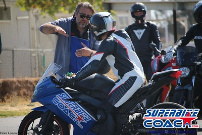 superbikecoach_kneedownclass_2017october14_19