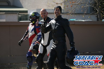 superbikecoach_kneedownclass_2017october14_9