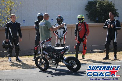 superbikecoach_kneedownclass_2017october14_16