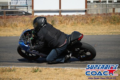superbikecoach_kneedownclass_2017october14_22