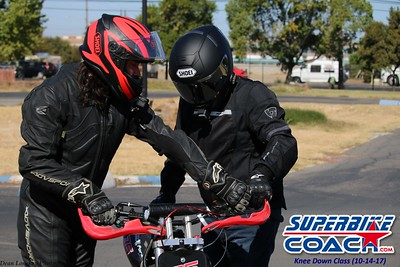 superbikecoach_kneedownclass_2017october14_11