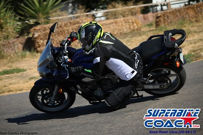 superbikecoach_kneedownclass_2017october14_25