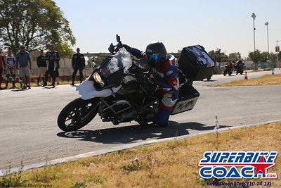 superbikecoach_kneedownclass_2017october14_5
