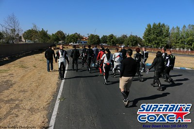 superbikecoach_kneedownclass_2017october14_12