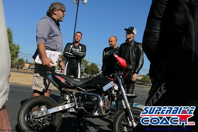 superbikecoach_kneedownclass_2017october14_23
