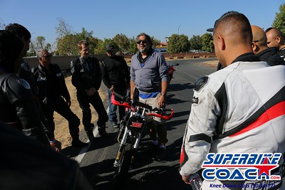 superbikecoach_kneedownclass_2017october14_15