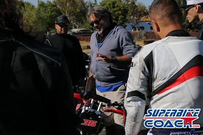 superbikecoach_kneedownclass_2017october14_14