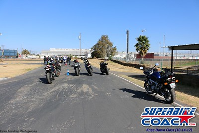superbikecoach_kneedownclass_2017october14_3