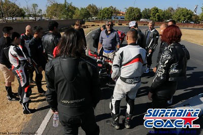 superbikecoach_kneedownclass_2017october14_13