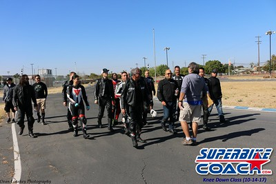 superbikecoach_kneedownclass_2017october14_28