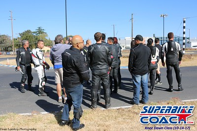 superbikecoach_kneedownclass_2017october14_7